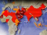 Verfolgungsländer.jpg