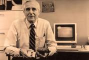 Engelbart mit Maus.jpg