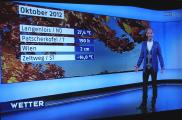Wetter im Oktober '12.JPG