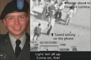Manning.jpg