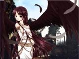 anime-177.jpg