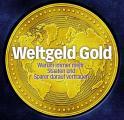 gold gold.jpg