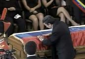 presidente-iran-ante-ataud-hugo-chavez-foto-telesur.jpg
