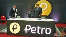 PetroVenezuela.jpg