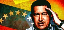 Chávez.jpg