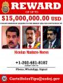 usa-klagen-venezuelas-praesidenten-maduro-drogenha.jpg