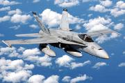 300px-USMC_FA-18_Hornet[1].jpg