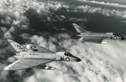 300px-F4D-1_VF-102_CVA-59[1].jpg