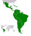 Map-Latin_America2.png