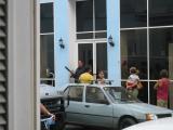 Cuba 2005 283.jpg