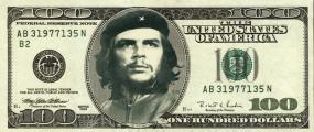 100 $ che note.jpg