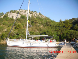 CIMG1315.PNG