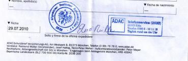 adac,2.jpg