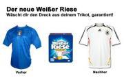 waschmittel-vorher-italien-nachher-deutschland.jpg