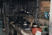 cub.küche.jpg
