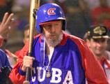 Fidel Pelota.jpg