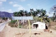 Cuba 1977 147.jpg