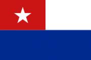 200px-Naval_Jack_of_Cuba.svg.png