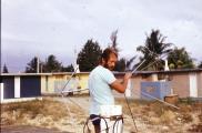 Cuba 1977 040.jpg