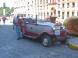 Cuba20050071.JPG