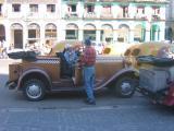 Cuba20050072.JPG