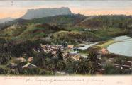 Baracoa 1905.jpg