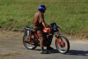 Moped 2.jpg