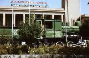 Irak 1985 059.jpg