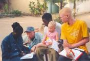 thumbBIG_Fabinda+albino's.jpg