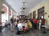 Casa_Granda_Bar.JPG