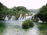 KRKA Wasserfall.JPG