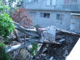 Cuba_Sept_2008_004_800_600.jpg