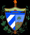 200px-Coat_of_Arms_of_Cuba_svg.png