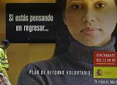 spanien_will_weniger_einwanderer.jpg