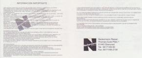 Tourikarte 001.jpg