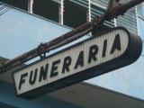 Funeraria.jpg