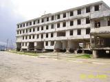 Cuba 2009 326.jpg
