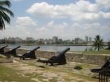 Havana II.JPG