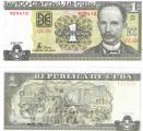 1-peso-jose-fidel,-unc.jpg