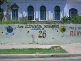 Cuba 2008 20081010 120837.jpg