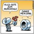 muttertag_121099.jpg
