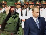 Fidel,Putin.jpg