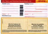 paket--EU.jpg