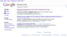 bromopectina - Google-Suche_1292161735082.png
