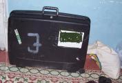 koffer,j.JPG