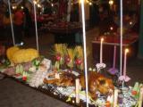 buffet4.jpg
