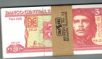 moneda-nacional.jpg