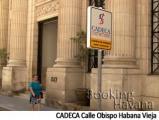 cadeca-obispo2.jpg
