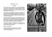 Begegnungen in Kuba-flyer.jpg