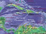 map-caribbean-sea.jpg